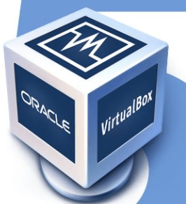 VirtualBox 5.2 crack download