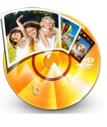 Wondershare DVD Slideshow Builder Deluxe 6.7 crack download