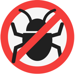 Antivirus Zap 3.1.0 Free Download for Mac