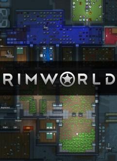 RimWorld 0.18.1722 Free Download Mac