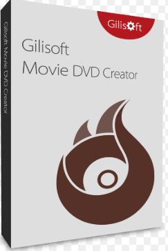 GiliSoft Movie DVD Creator 7 free download