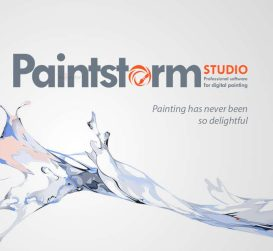 Paintstorm Studio 2.21 Free Download For Mac