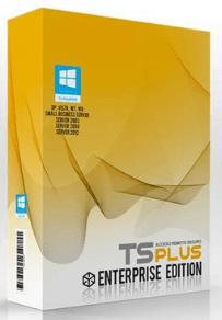 TSplus Enterprise 11.30 crack download