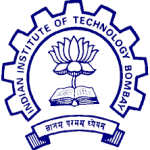 Indian Institute of technology Bombay Recruitment Technical Assistant