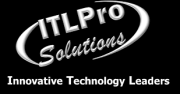 ITLPro Solutions Freshers Jobs For Engineer.