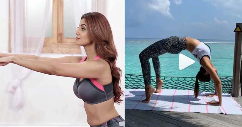 shilpa shetty beginners workout, shilpa shetty fitness app, shilpa shetty gym workout, shilpa shetty exercise for beginners, shilpa shetty workout video, shilpa shetty what i eat in a day, shilpa shetty yoga app, shilpa shetty new yoga