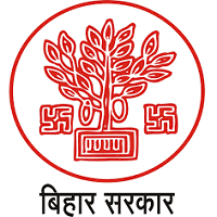 women department of bihar