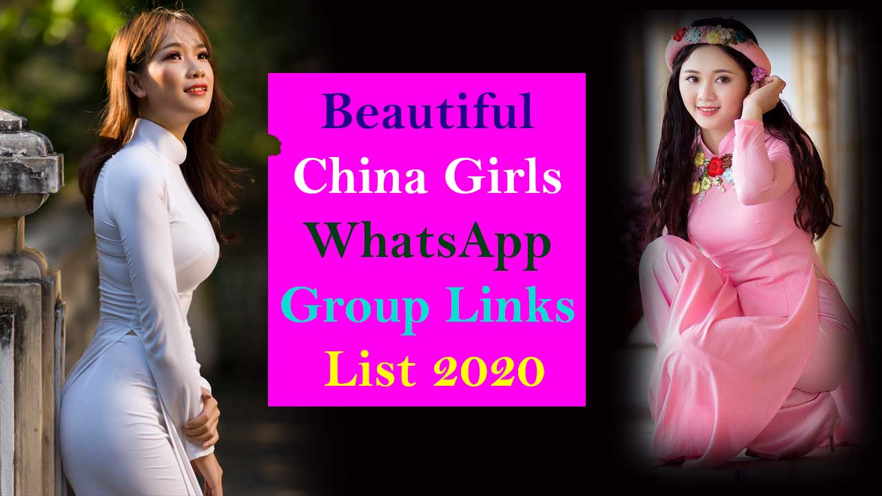 dating link directory