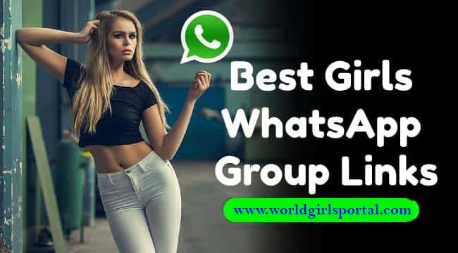 College Girls WhatsApp Group Link 2020 India Near me - Dating WP Join Group
