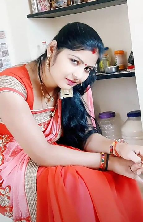 Beautiful Indian Aunty Whatsapp Number for Dating
