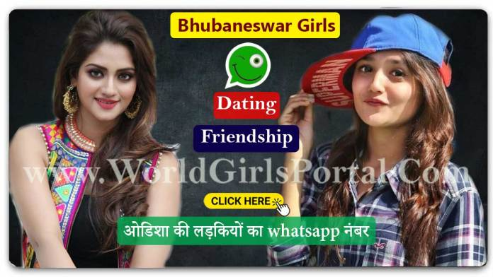 Bhubaneswar Girls Whatsapp Number List» Chat» Call» Orissa Women World Girls Portal
