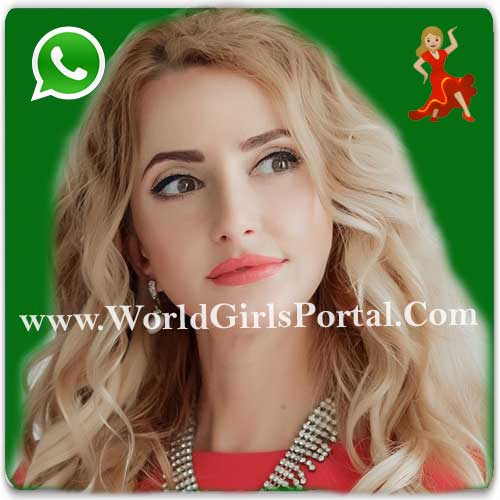 Sydney College Girl WhatsApp Number - Canberra Girls Mobile Phone Number - Australia