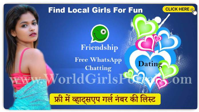 Find Local Girls For Fun » Connect with singles near you‎