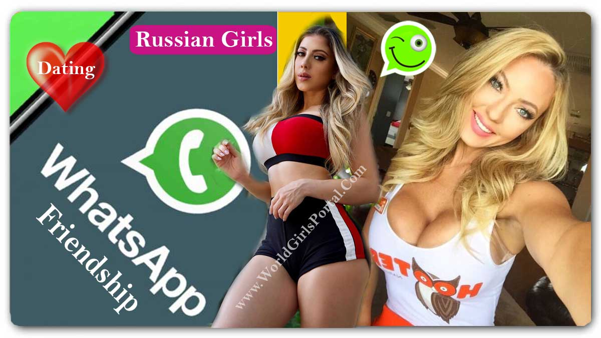 The Dos & Don'ts to Remember while Dating Russian Girls - Love Tips