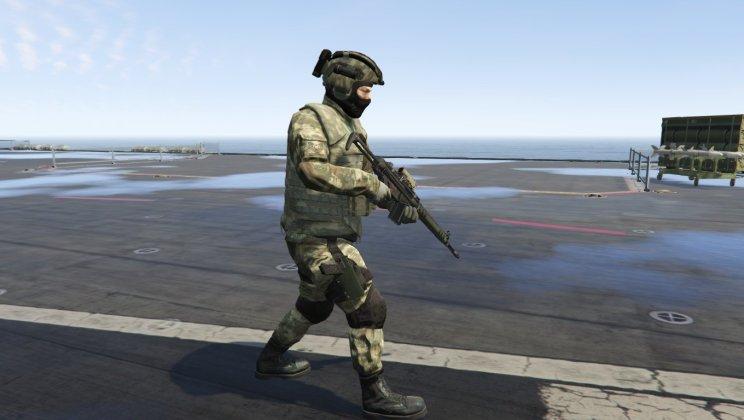 hkg3-rifle-full-animated 4