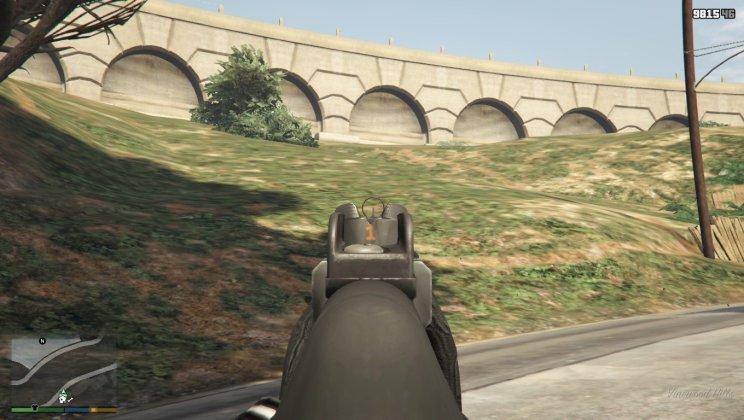hkg3-rifle-full-animated 5