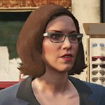 Personajes de GTA 5 - Grand Theft Auto V 17