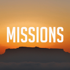 Missions---Home-Link