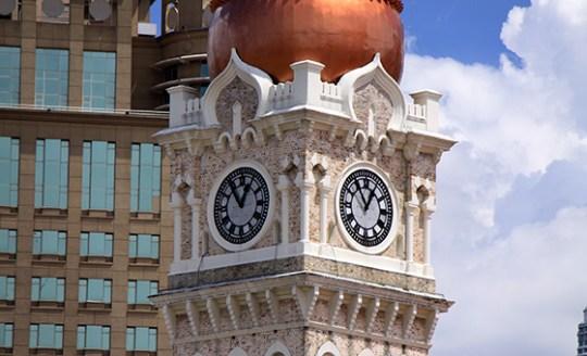 sultan-abdul-samad-building-2