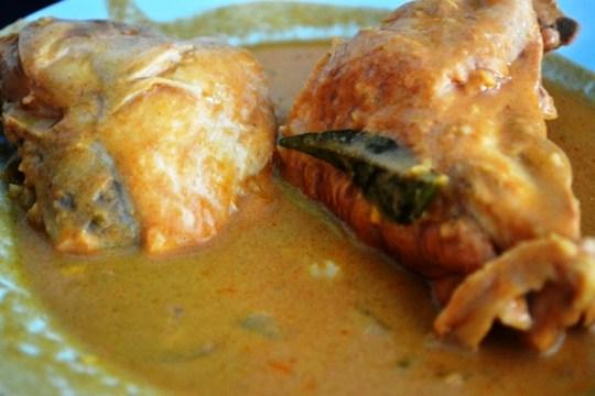 nasi-sultan-restoran-isbahani-3