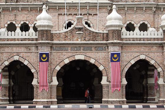 sultan-abdul-samad-building-8