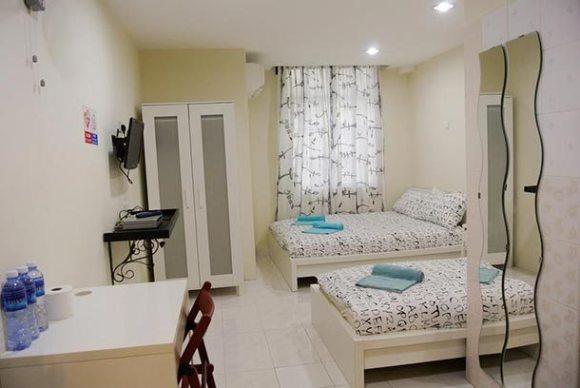Paradise Homestay Langkawi - Main Image