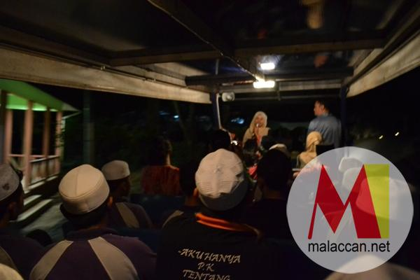 melaka-zoo-night-safari-celebrates-ramadhan-with-orphana-4