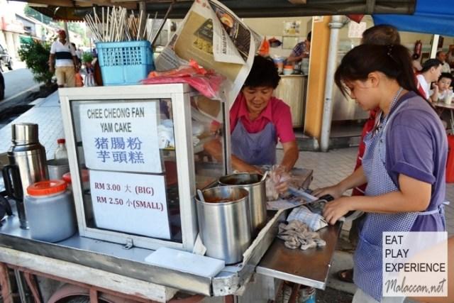 chee-cheong-fan-bukit-cina-2