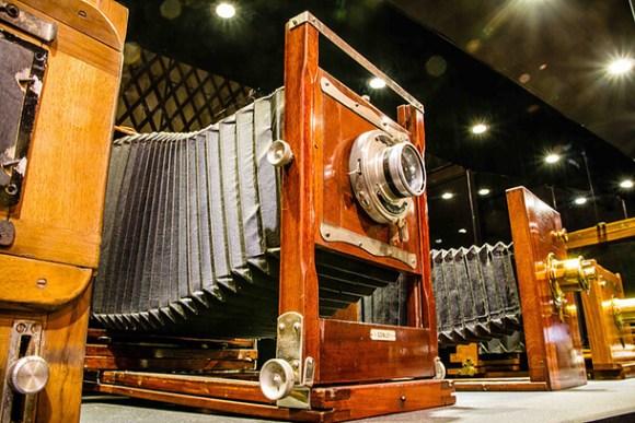 Muzium Camera Pulau Pinang
