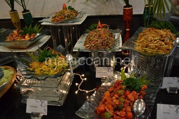 holiday-inn-ala-kampung-ramadan-special-11