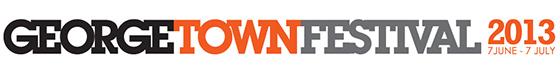 george-town-festival-logo