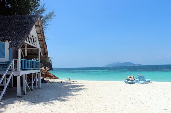 rawa-island-malaysia-5