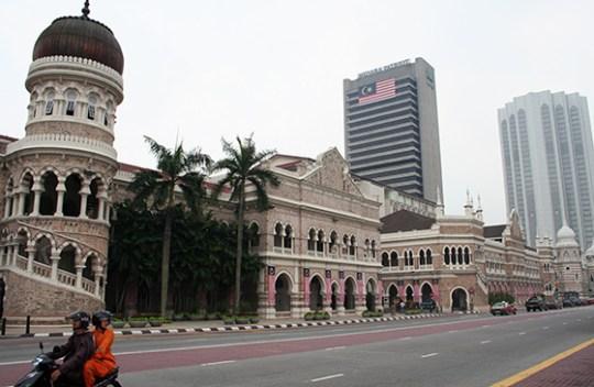 sultan-abdul-samad-building-9