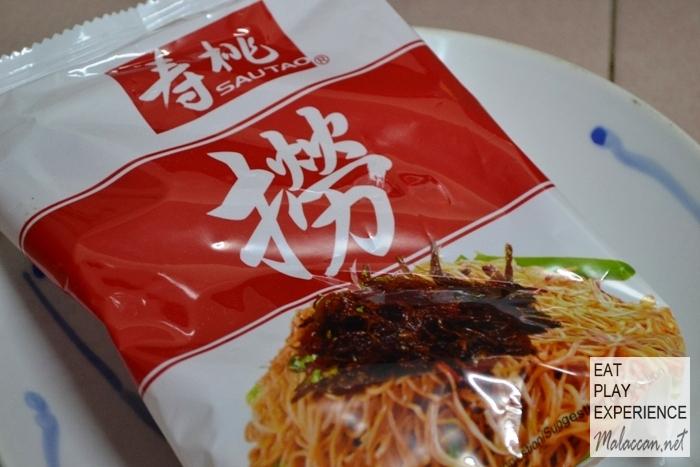 sao-tao-xo-scallop-noodles-1