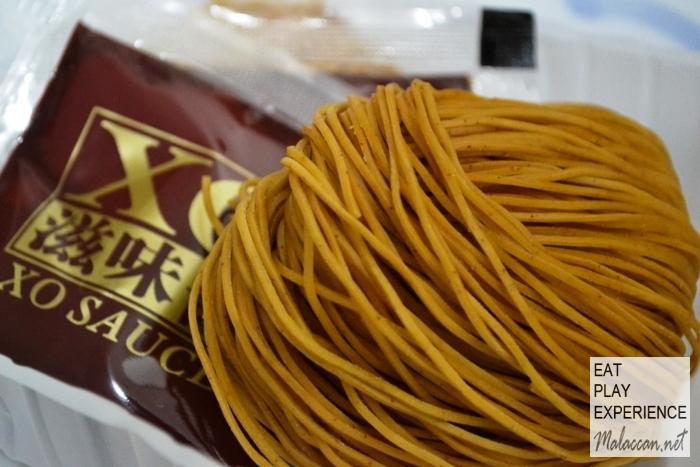 sao-tao-xo-scallop-noodles-2