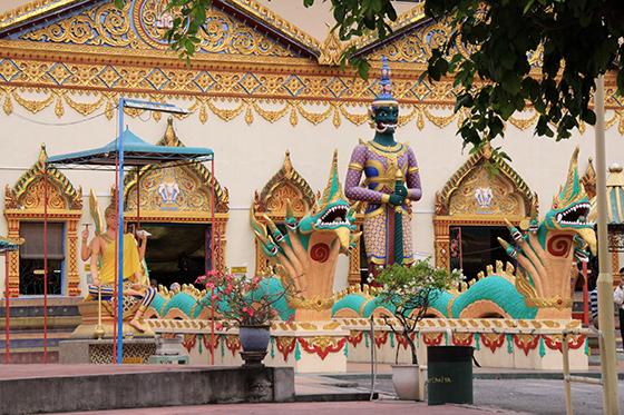 wat-chayamangkalaram-thai-buddhist-temple-16