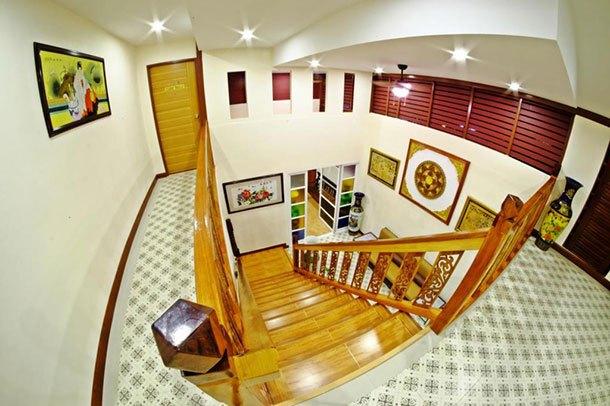 The Sasi House Krabi - Main Image