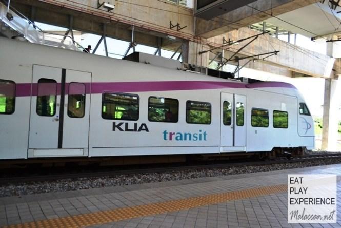 klia-transit-klia2-3
