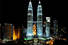 article-malaysia-1