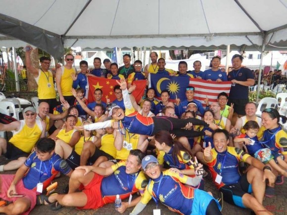 sarawak-international-dragon-boat-4
