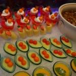 holiday-inn-ala-kampung-ramadan-special-15