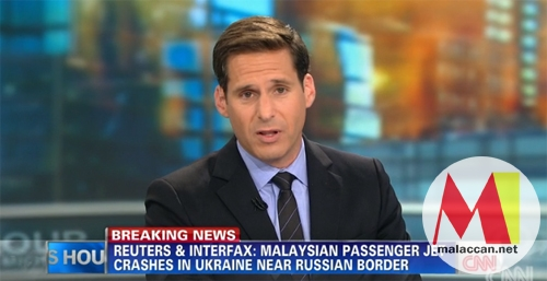 mh17-malaysia-airlines-crash