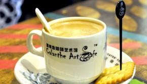 Calanthe-Art-Café
