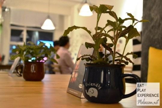 thats-coffee-kota-laksamana-2