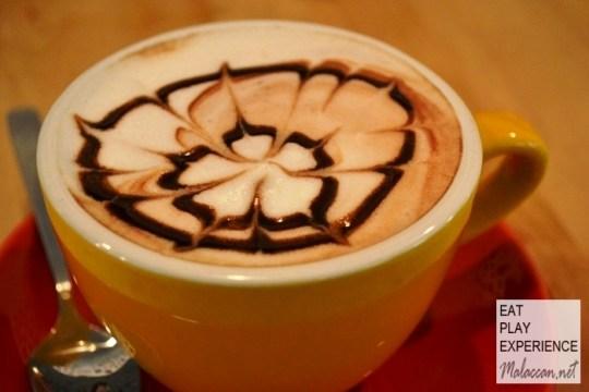thats-coffee-kota-laksamana-3