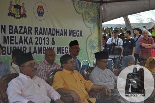 bazaar-ramadan-mega-melaka-opening-ceremony-1