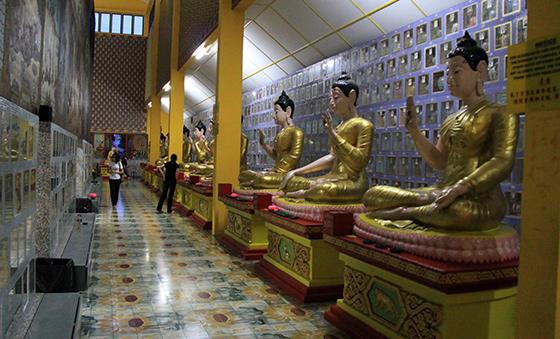 wat-chayamangkalaram-thai-buddhist-temple-4