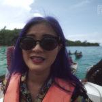 Sabah: EP14