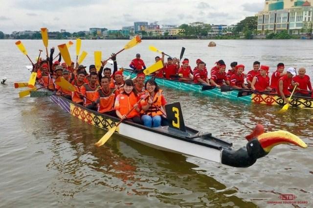 sarawak-regatta-2016-3