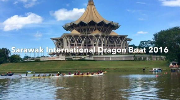 sarawak-international-dragon-boat-1
